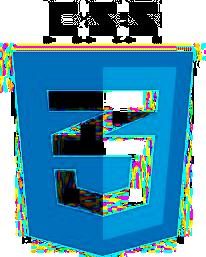 CSS3-Validiert