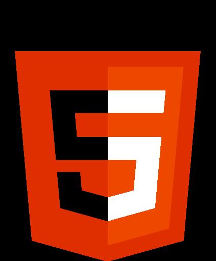 HTML53-Validiert
